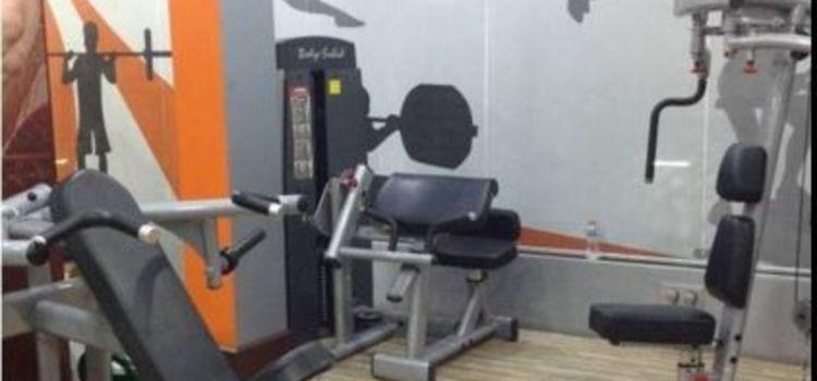 P9 Power Gym-Bhayandar-7172_dnxmqp.jpg