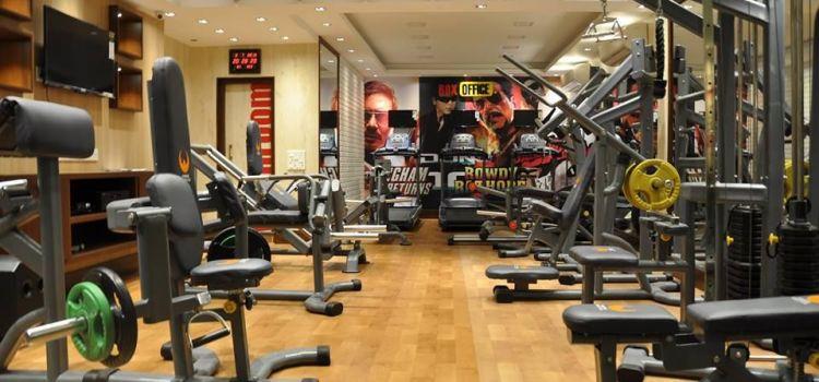 Phoenix Fitness Studio-Dum Dum-7173_w8m6ik.jpg