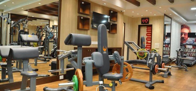 Phoenix Fitness Studio-Dum Dum-7174_ftolkk.jpg