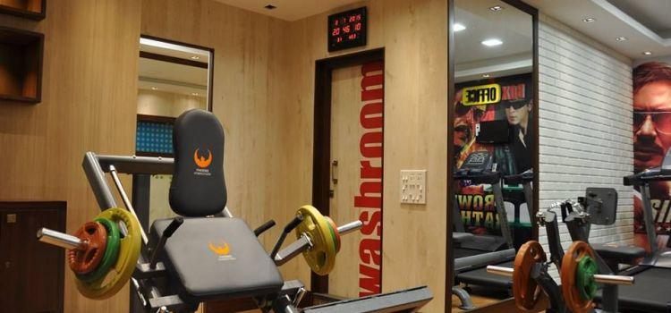 Phoenix Fitness Studio-Dum Dum-7176_tpcibw.jpg