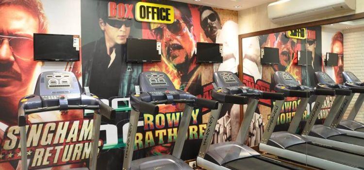 Phoenix Fitness Studio-Dum Dum-7178_z7a91f.jpg
