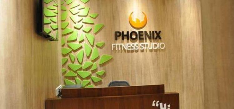 Phoenix Fitness Studio-Dum Dum-7179_fmidnn.jpg