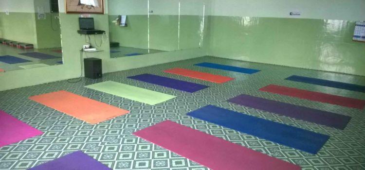Punam's Passion Dance Academy-Kavi Nagar-7180_hudzdo.jpg