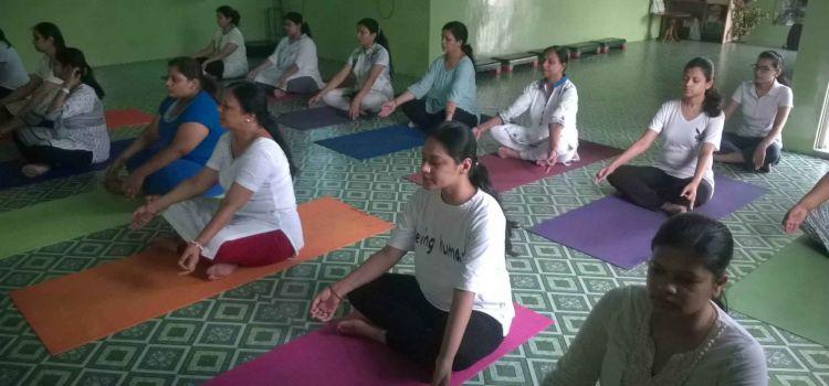 Punam's Passion Dance Academy-Kavi Nagar-7181_mzivab.jpg