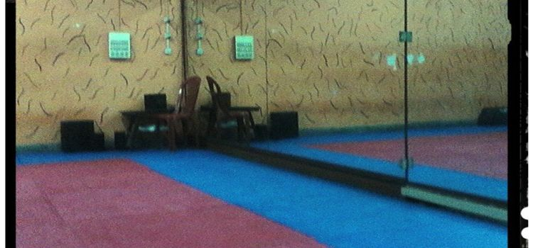 Dance Factory-Jadavpur-7187_rw8sla.jpg