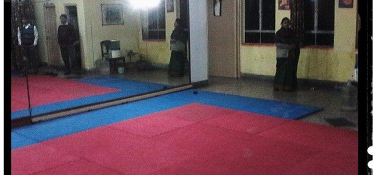 Dance Factory-Jadavpur-7188_or3cac.jpg