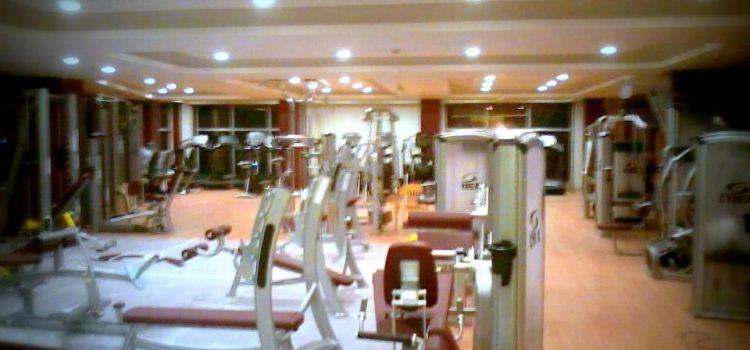 Gold's Gym-Vaishali Nagar-7203_kgn09z.jpg