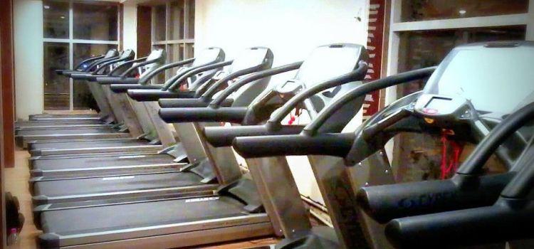 Gold's Gym-Vaishali Nagar-7204_nbezaa.jpg
