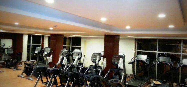Gold's Gym-Vaishali Nagar-7205_hu8zin.jpg