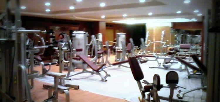 Gold's Gym-Vaishali Nagar-7208_axhhxf.jpg