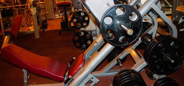 Gold's Gym-Kandivali West-7219_sc05zi.jpg