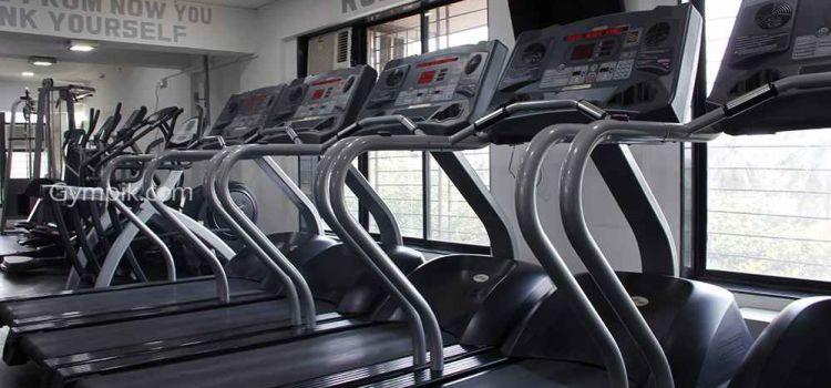 Powerhouse Gym-Chembur East-7224_fkili7.jpg