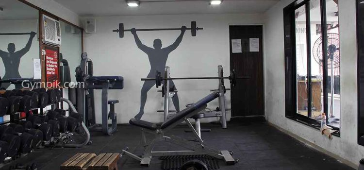 Powerhouse Gym-Chembur East-7225_mtoxtd.jpg