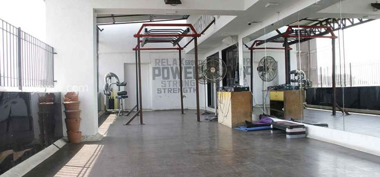 Powerhouse Gym-Chembur East-7228_f4q4qq.jpg