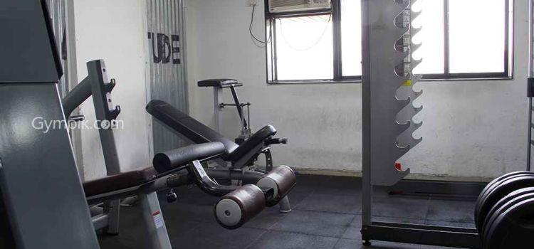 Powerhouse Gym-Chembur East-7236_xa34y0.jpg