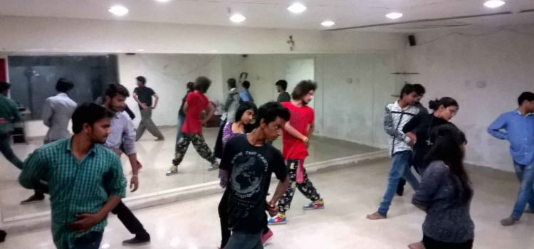Seven Institute of Performing Arts-Vijay Nagar-7249_rktrno.jpg