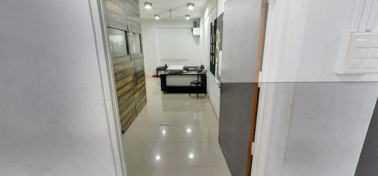 8 Tarun Barot's Dance Studio-Shivaji Nagar-7263_khartw.jpg