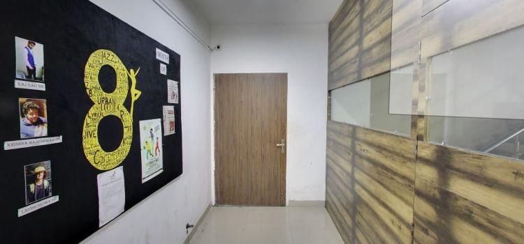 8 Tarun Barot's Dance Studio-Shivaji Nagar-7265_hu5gqt.jpg