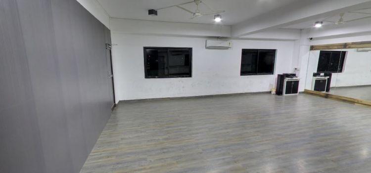 8 Tarun Barot's Dance Studio-Shivaji Nagar-7268_fod6wv.jpg