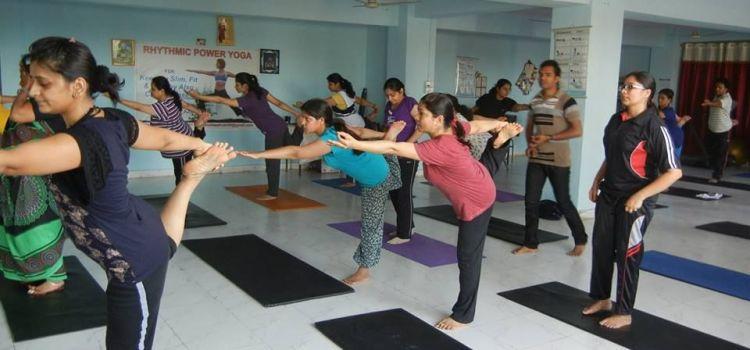 Rhythmic Power Yoga Centre-MG Road-7269_cmmdc5.jpg