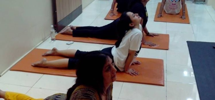 Rhythmic Power Yoga Centre-MG Road-7270_bqm3zc.jpg
