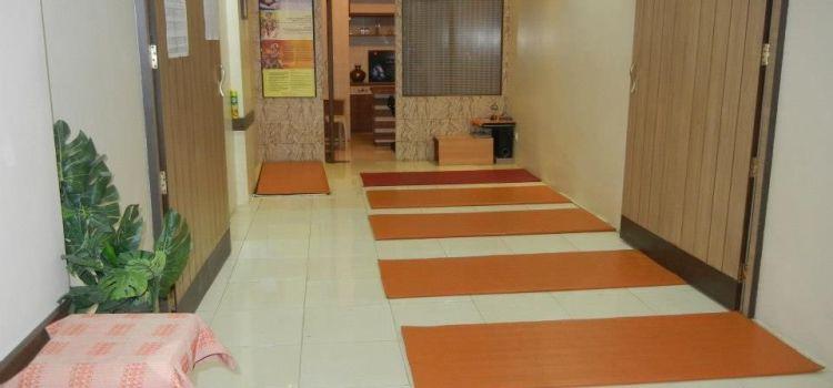 Rhythmic Power Yoga Centre-MG Road-7273_c9upjo.jpg