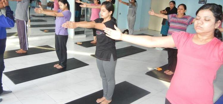 Rhythmic Power Yoga Centre-MG Road-7274_ggcup1.jpg