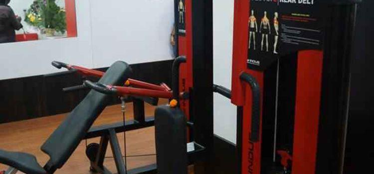 The Fitness Genius-Seawoods-7288_gaztm9.jpg