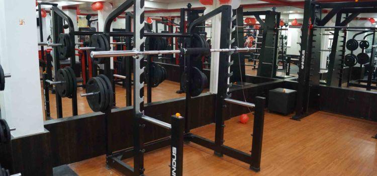 The Fitness Genius-Seawoods-7294_qpfpwb.jpg