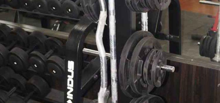 The Fitness Genius-Seawoods-7295_cbzgvd.jpg
