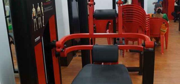 The Fitness Genius-Seawoods-7296_libol7.jpg