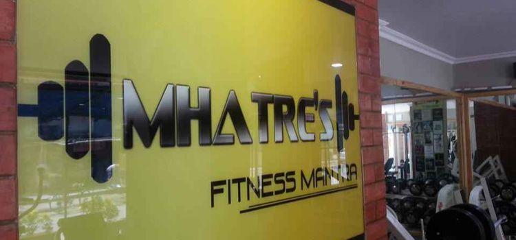 Mhatre's Fitness Mantra-Kopar Khairne-7300_kbhs3l.jpg