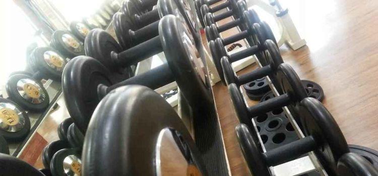Mhatre's Fitness Mantra-Kopar Khairne-7301_eykcsf.jpg