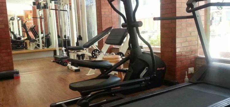 Mhatre's Fitness Mantra-Kopar Khairne-7304_j8ubgo.jpg