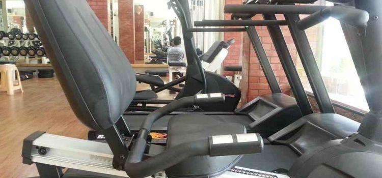 Mhatre's Fitness Mantra-Kopar Khairne-7305_xfl6yl.jpg
