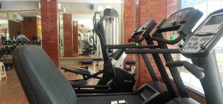 Mhatre's Fitness Mantra-Kopar Khairne-7314_itkg8m.jpg