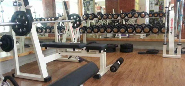 Mhatre's Fitness Mantra-Kopar Khairne-7315_cdvtza.jpg