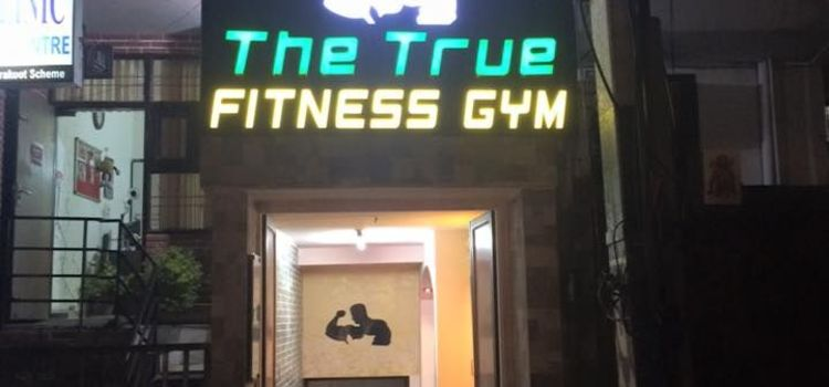 The True Fitness Gym-Vaishali Nagar-7317_bbrvfi.jpg