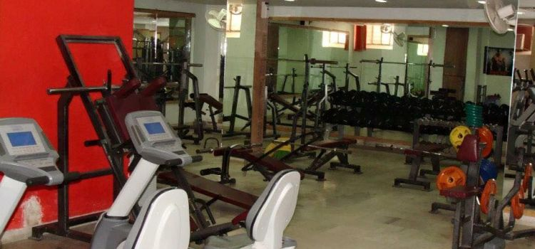The True Fitness Gym-Vaishali Nagar-7319_oqxbca.jpg
