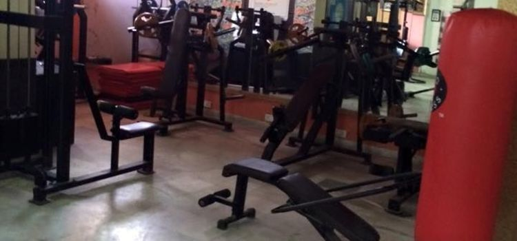 The True Fitness Gym-Vaishali Nagar-7320_sacaft.jpg