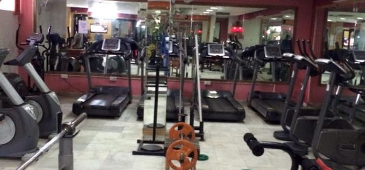 The True Fitness Gym-Vaishali Nagar-7321_ccytzl.jpg
