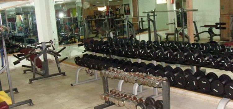 The True Fitness Gym-Vaishali Nagar-7325_uynojw.jpg