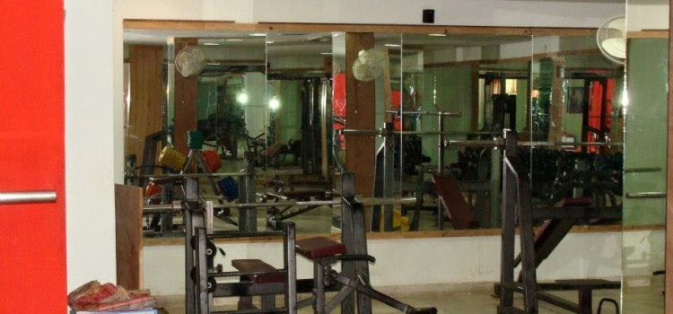 The True Fitness Gym-Vaishali Nagar-7326_d249ua.jpg