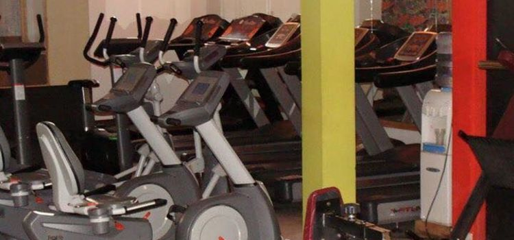 The True Fitness Gym-Vaishali Nagar-7328_vs0mdz.jpg
