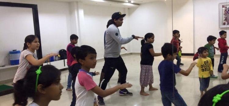 Dance Indore Dance-Vijay Nagar-7336_tmmqzl.jpg