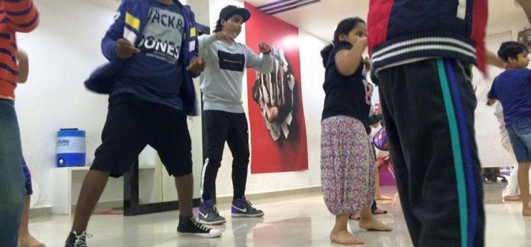 Dance Indore Dance-Vijay Nagar-7340_hdu7x2.jpg