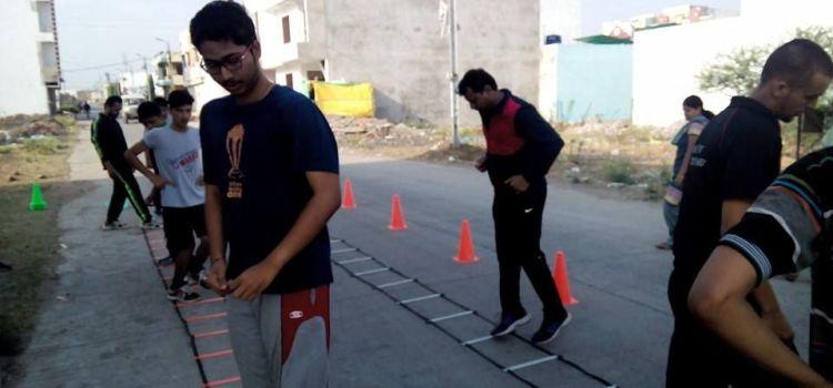 The World Gym-Sudama Nagar-7354_mfdpse.jpg