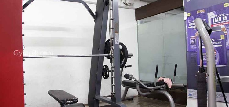 Powerhouse Gym-Mumbai Central-7374_qgluz6.jpg