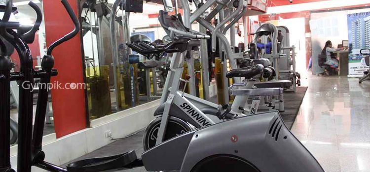 Powerhouse Gym-Mumbai Central-7375_bwkktq.jpg