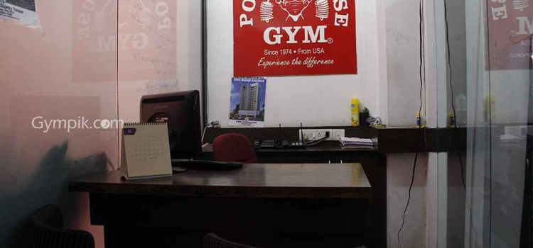 Powerhouse Gym-Mumbai Central-7380_mqc0km.jpg